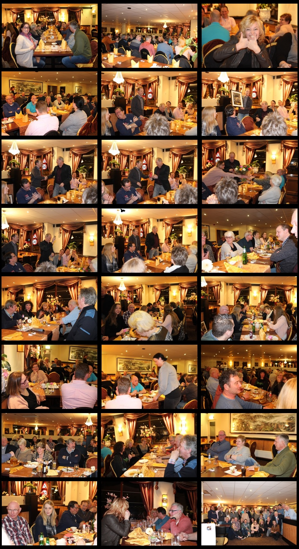 collage-jubileum-dws